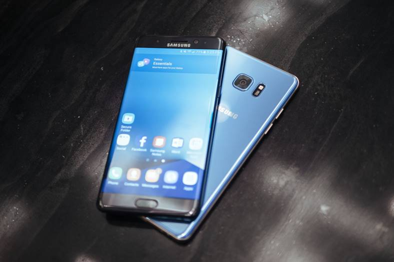 galaxy-note-7-mort