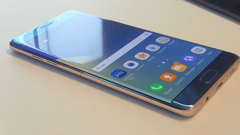galaxy-note-7-proces-coreea