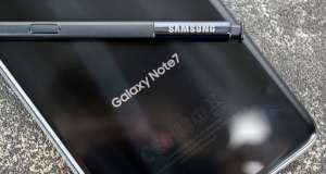 galaxy-note-7-returnare-iphone