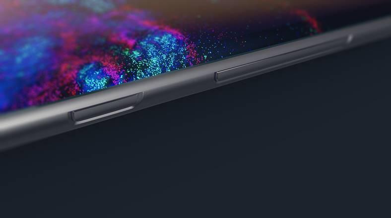 galaxy-s8-camera-design-si-inteligenta-artificiala