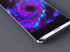 galaxy-s8-camera-duala-iris-scanner