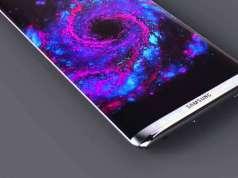galaxy s8 ecran 4k
