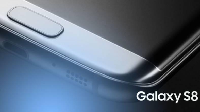 Galaxy S8 si Galaxy Note 8 au fost confirmate oficial de catre compania Samsung in cursul acestei zile, cu luni inaintea lansarii oficiale.