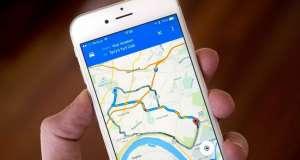 google maps evenimente calendar