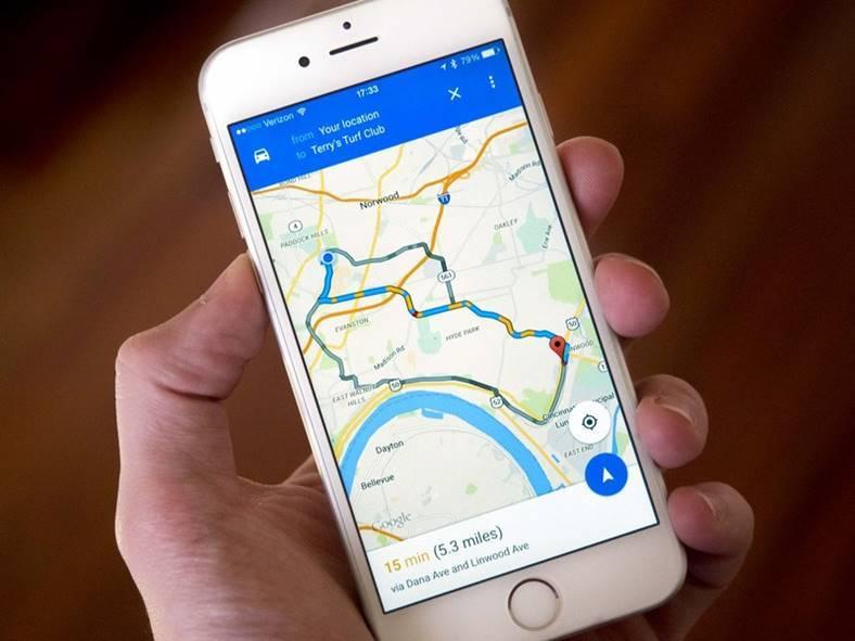 google-maps-ios-10-actualizare