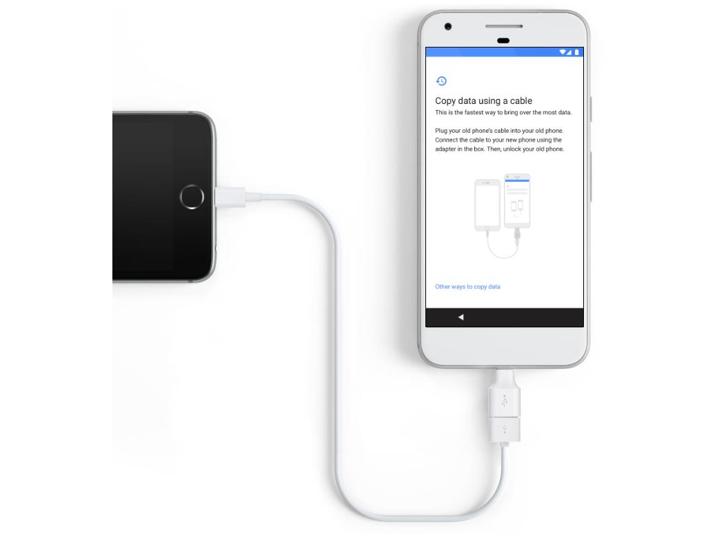 google-pixel-adaptor-iphone