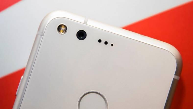 google-pixel-camera-video-4k