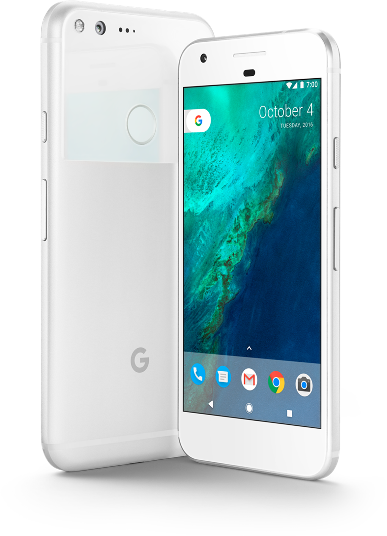 google-pixel-comparatie-specificatii