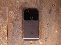 google-pixel-copiat-iphone