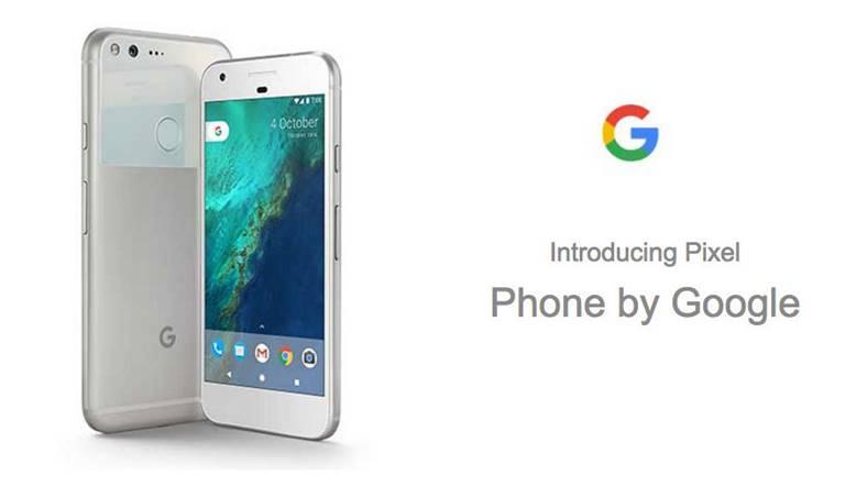 google-pixel-copiat-iphone-7