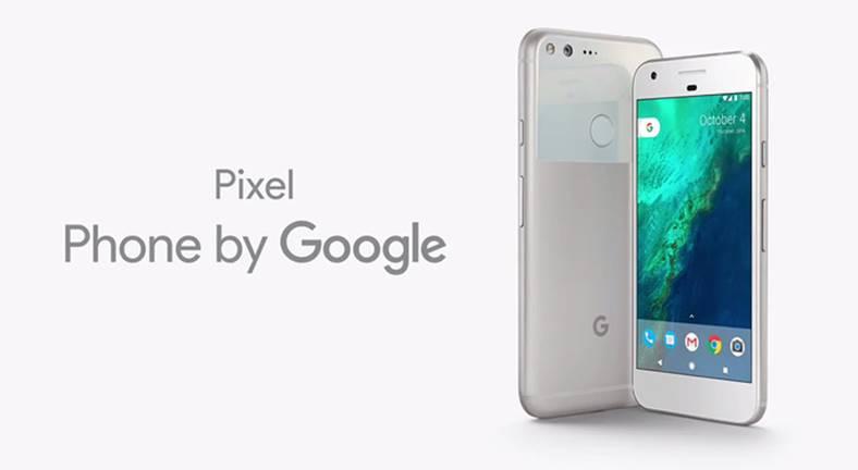 google-pixel-vanzari-iphone-7