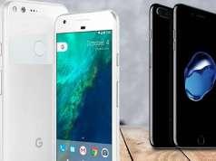 google-pixel-xl-autonomie-iphone-7-plus-feat