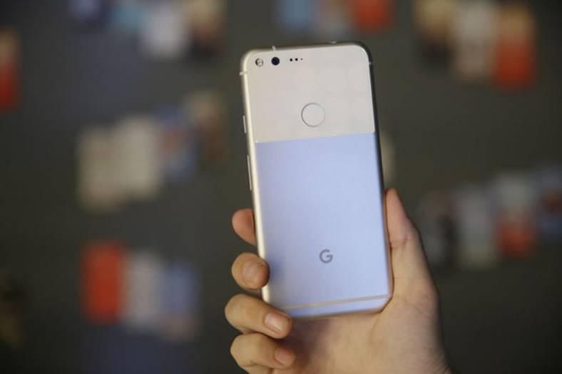 google-pixel-xl-productie-iphone-7-plus