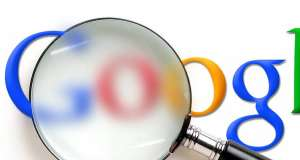 google search amenda comisia europeana