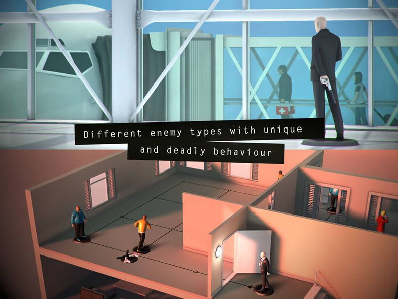 hitman-go-reduceri-iphone-ipad