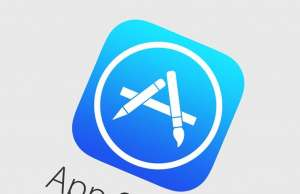 hot this week aplicatii ios