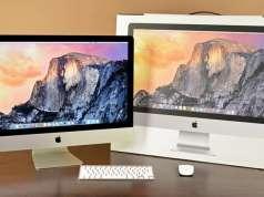 iMac 5k 2016