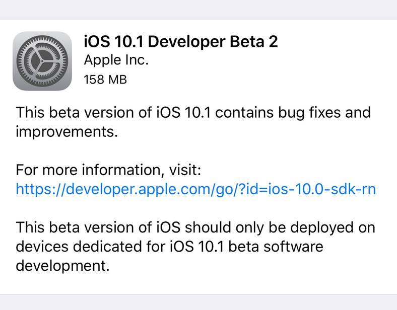 ios-10-1-beta-2