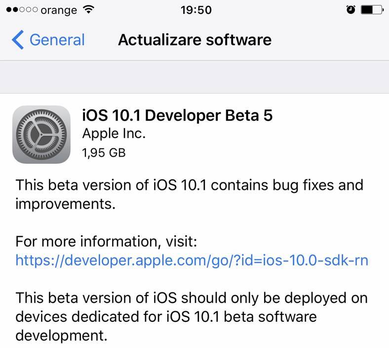 ios-10-1-beta-5