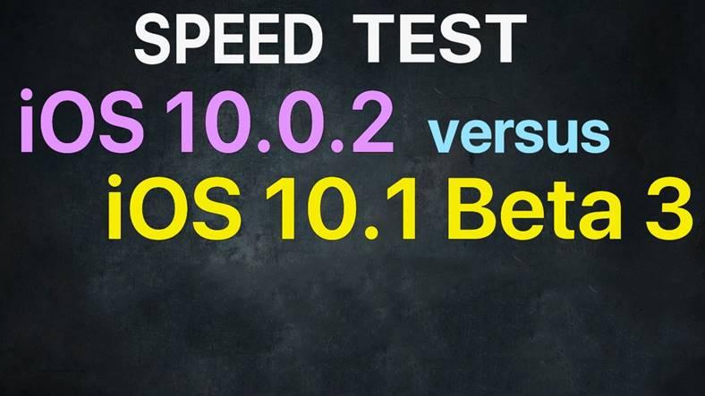 ios-10-1-vs-ios-10-0-2-performante