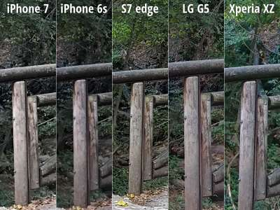 iphone-7-6s-s7-edge-lg-g5-xperia-xz-camera-2