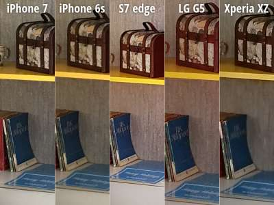 iphone-7-6s-s7-edge-lg-g5-xperia-xz-camera-3