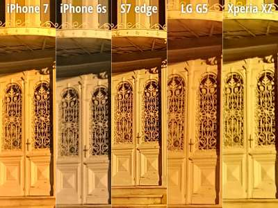 iphone-7-6s-s7-edge-lg-g5-xperia-xz-camera-8