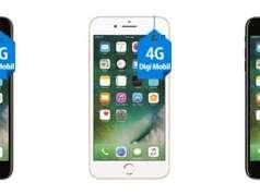 iphone-7-digi-mobil