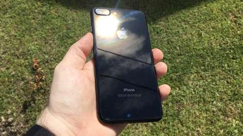 iphone-7-plus-jet-black-o-saptamana-10