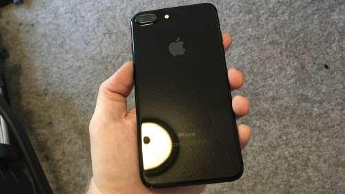 iphone-7-plus-jet-black-o-saptamana-11