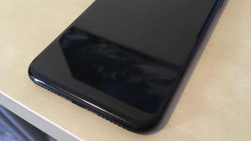 iphone-7-plus-jet-black-o-saptamana-5