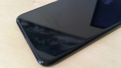 iphone-7-plus-jet-black-o-saptamana-6