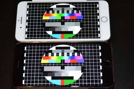iphone-7-plus-review-comparatie-ecrane-1