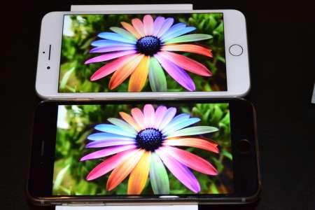 iphone-7-plus-review-comparatie-ecrane-2