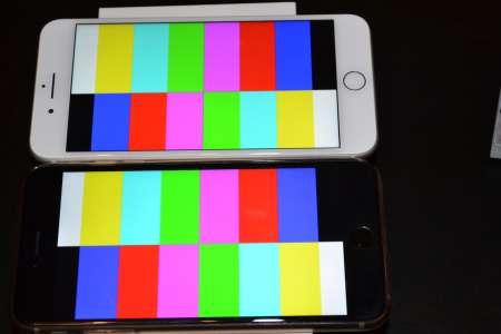 iphone-7-plus-review-comparatie-ecrane