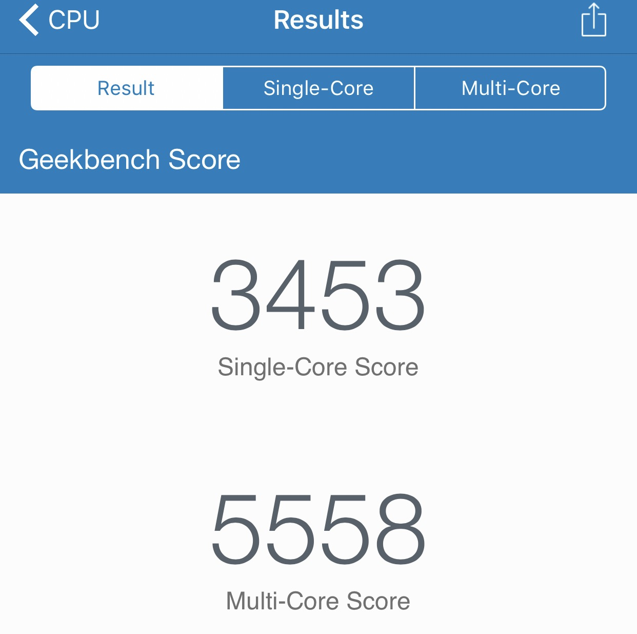 iphone-7-plus-review-performante