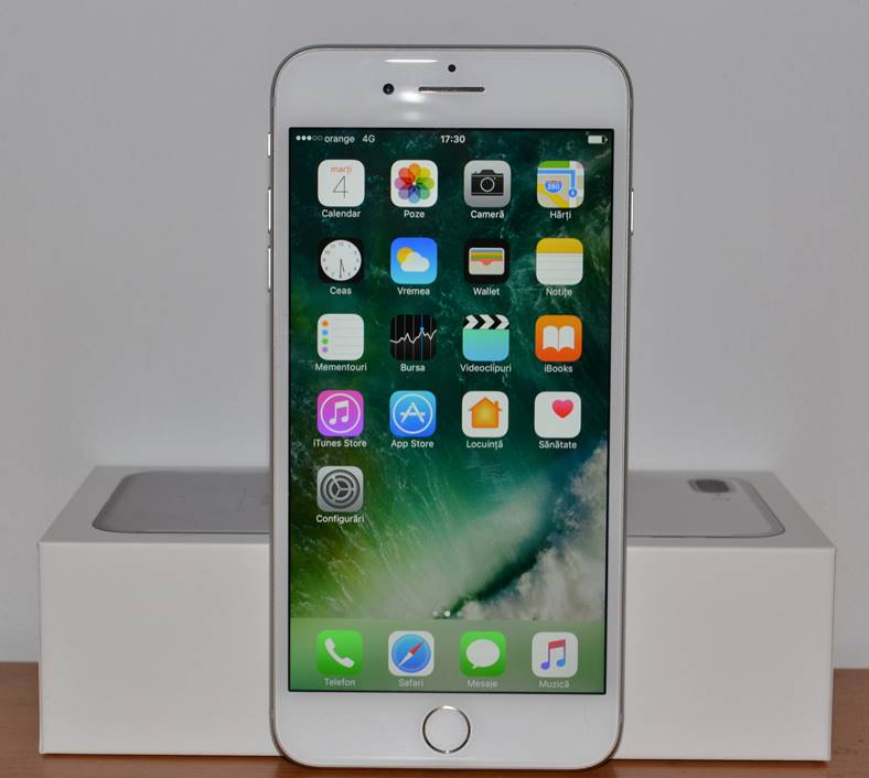 iphone-7-plus-review