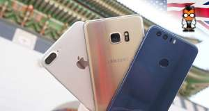 iphone-7-plus-vs-galaxy-note-7-vs-honor-8