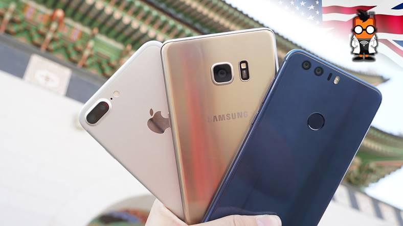 iphone-7-plus-vs-galaxy-note-7-vs-honor-8