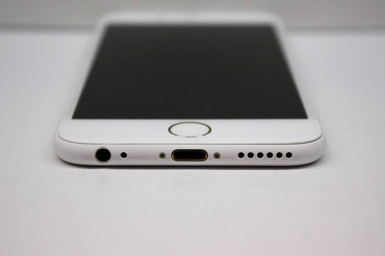 iphone-7-alb-mat