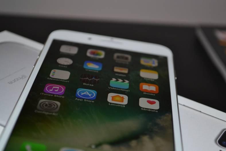 iphone-7-creste-autonomie-baterie