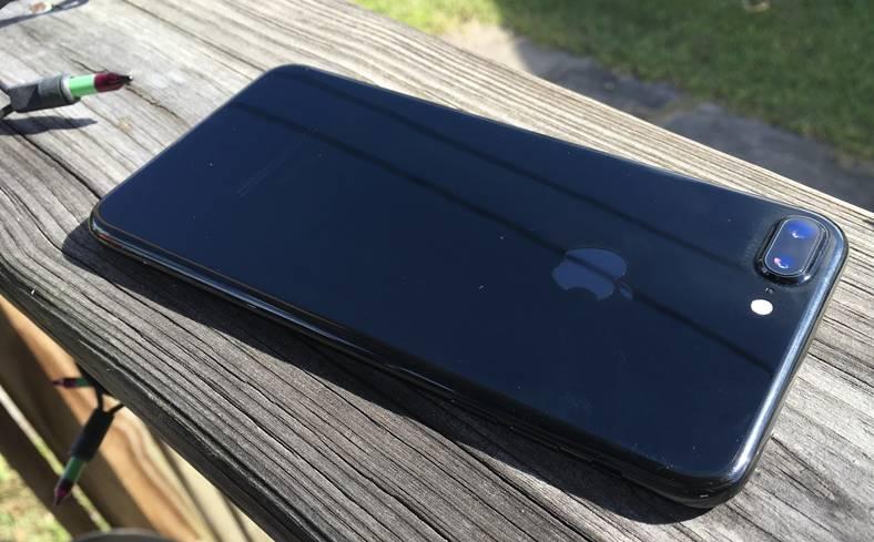 iphone-7-jet-black-vopsea-stearsa-carcasa
