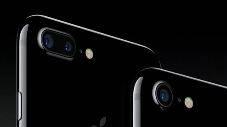 iphone-7-si-iphone-7-plus-jet-black-livrare-feat