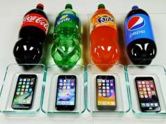 iphone-7-vs-coca-cola-vs-sprite-vs-fanta-si-pepsi