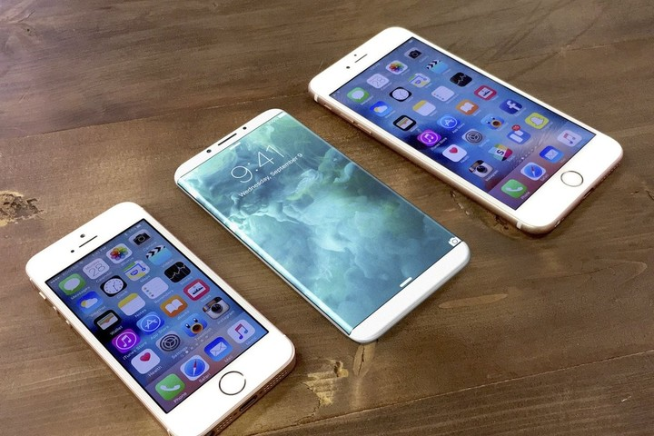 iphone-8-concept-6