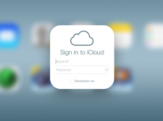 icloud-com-aplicatie-launchpad