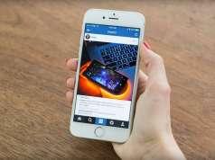 instagram-actualizare-aplicatie