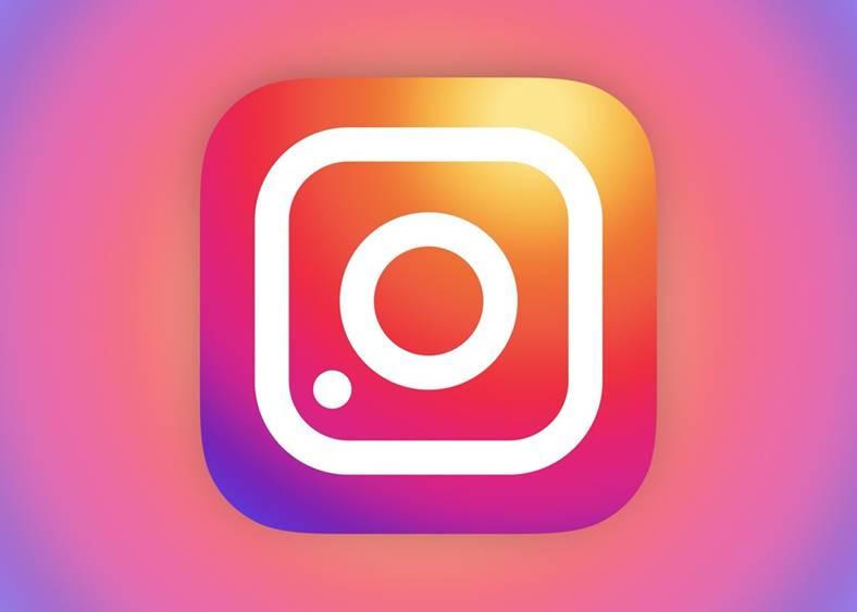 instagram-recomandari-stories