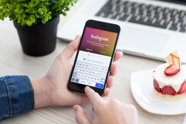 instagram-stories-100milioane-utilizatori