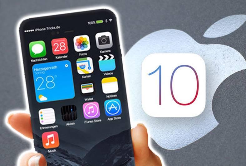 ios-10-reclame-appstore